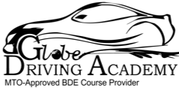 Online, In-Class Driving School Toronto, Etobicoke, North York