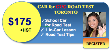 Register Today for Driving Course in the Best Driving School in