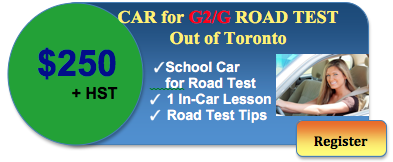 Register Today for Driving Course in the Best Driving School